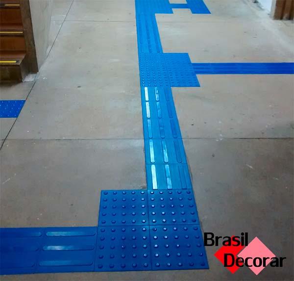 F brica de piso t til brasil decorar for Fabrica de pisos
